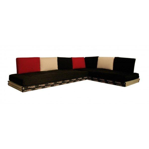 sofas japonais